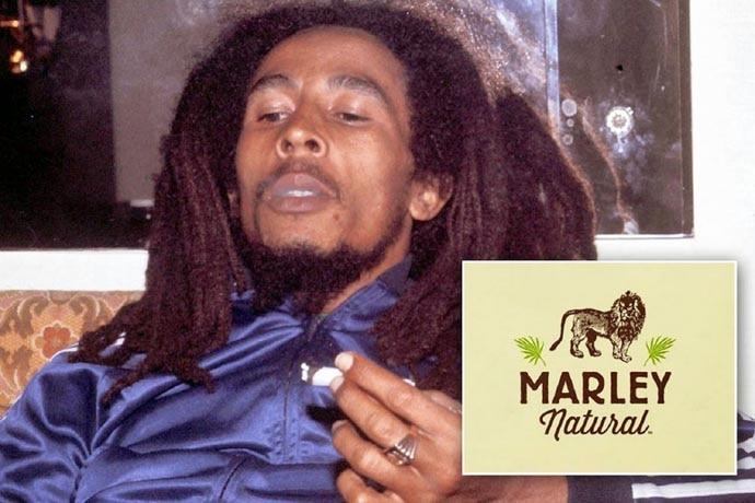 bob-marley-natural_052216095517.jpg