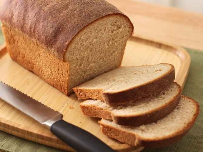 course-breads-whole-_053016120524.jpg