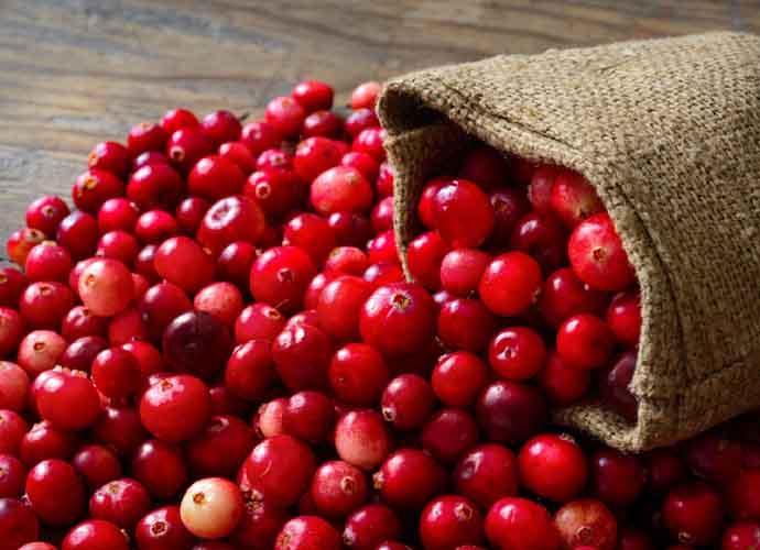 cranberries_053016120322.jpg