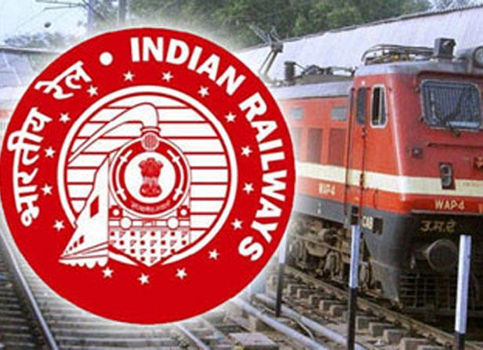 indian-railways_053016071936.jpg