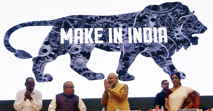 make-in-india_052616063852.jpg
