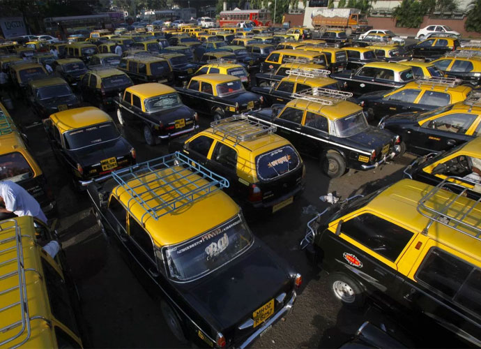 taxiold-bd_051216010603.jpg