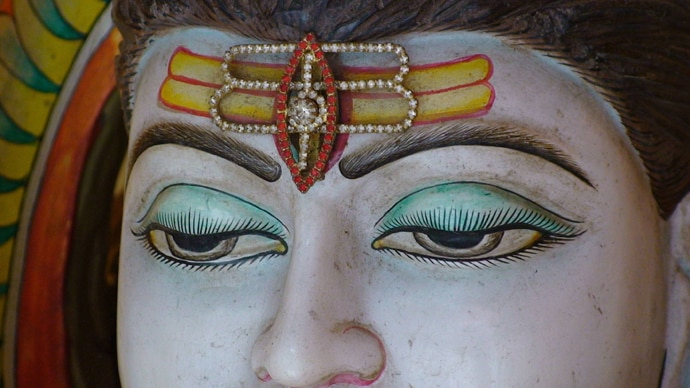 third-eye-shiva-dsc0_052116084754.jpg