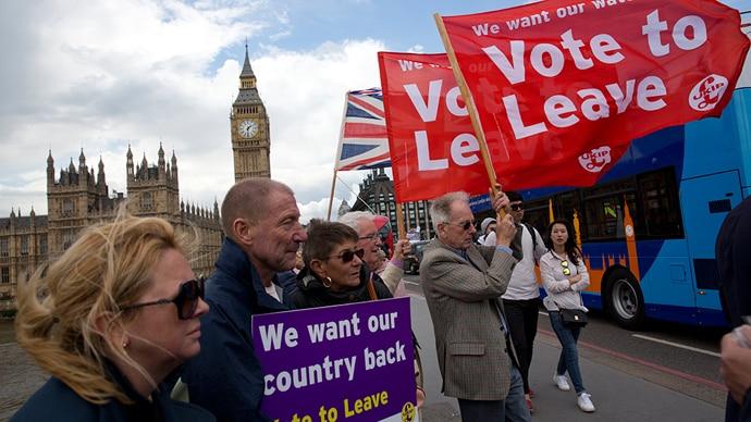 votee-leave_062516120108.jpg