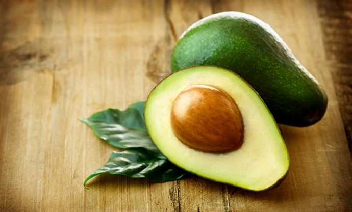 avocado-on-a-wooden-_071816112206.jpg