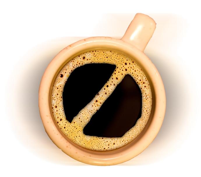nocoffee_071816111644.jpg