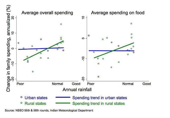chart-urban-data-1_083116084048.jpg