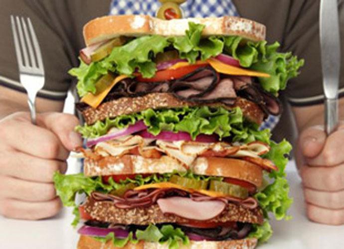 foodbd_080316081849.jpg