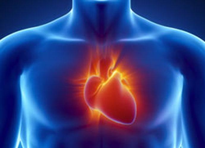 heartburn-embed_080816113722.jpg