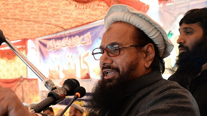 kashmir-protests-sri_081916060138.jpg