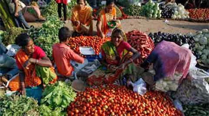 vegetable-market_082216081548.jpg