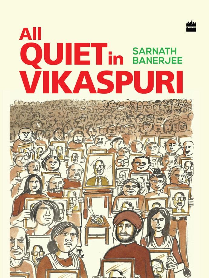 all-quiet-in-vikaspu_092616085335.jpg