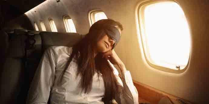 o-sleep-plane-facebo_092116042438.jpg
