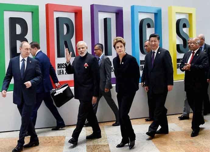 brics-summit-2016-im_102216091721.jpg