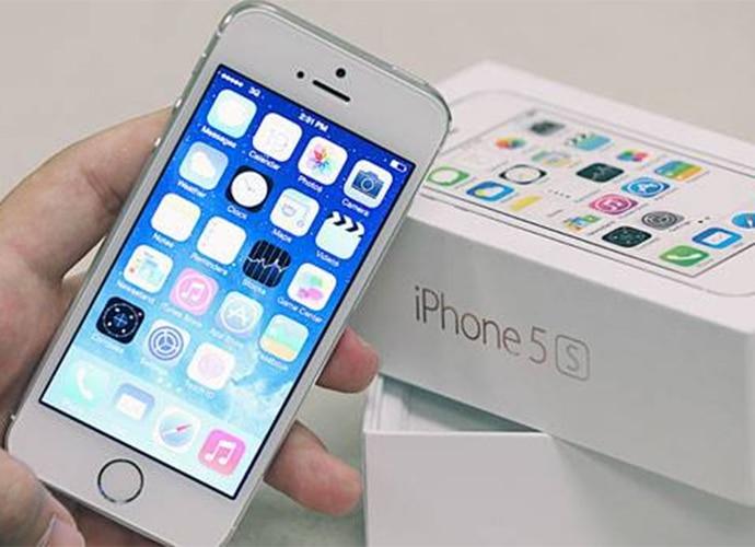 iphone-5s_101716095329.jpg