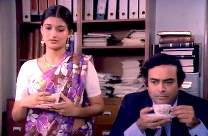 sanjeev-sarika-chai_100716020332.jpg