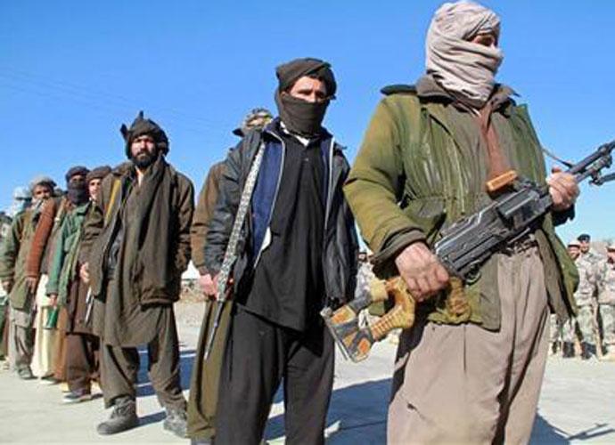 taliban-embed_103116074139.jpg