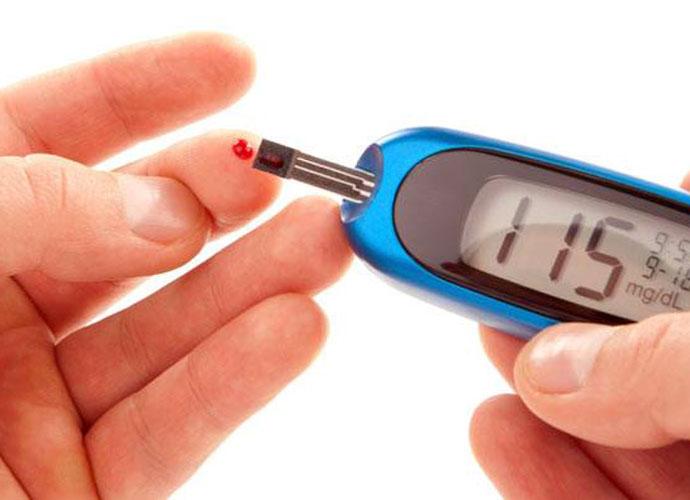 diabetes-embed_111416065010.jpg
