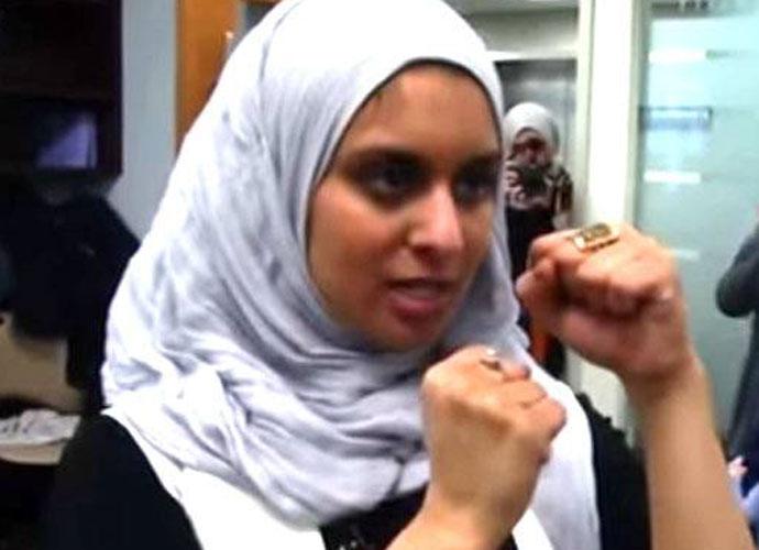 muslimwoman-embed_112116023551.jpg