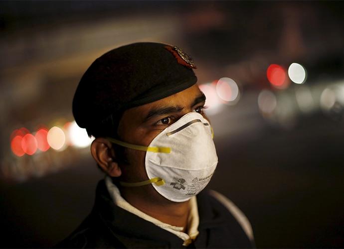 smog-2_110116032618.jpg