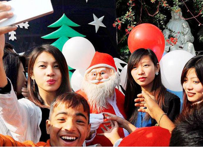 christmas-body_122316090446.jpg