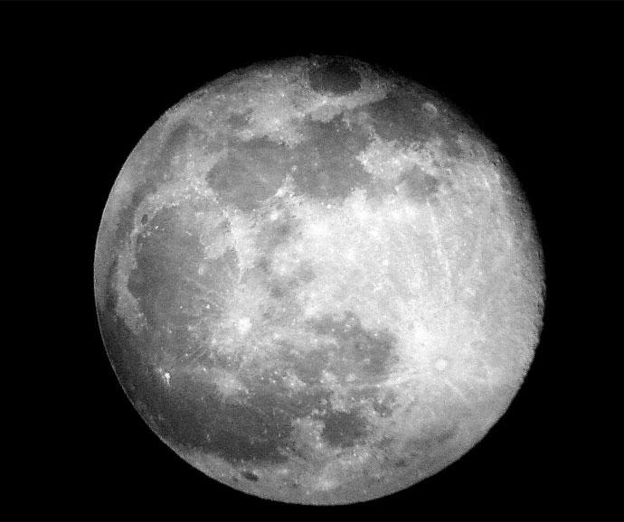 moonbd_021017102845.jpg