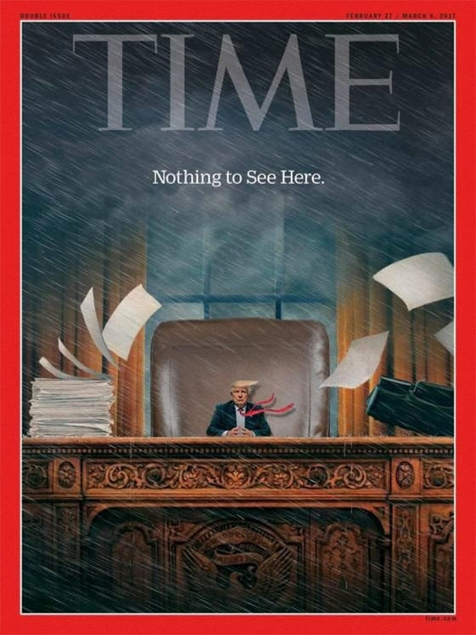 tiny-trump-time_021817051918.jpg