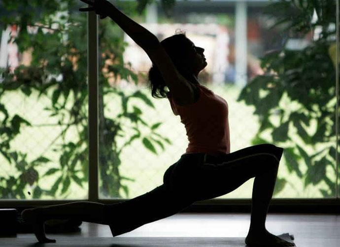 yoga-embed_042117040025.jpg