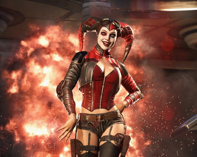 injustice-2-copy_052417030232.jpg