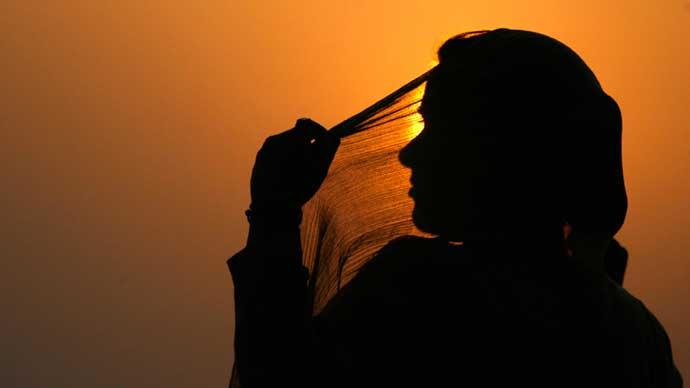 kashmiri-woman_050117042531.jpg
