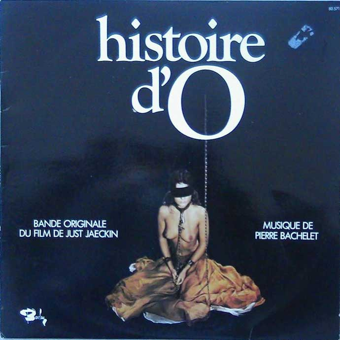 histoire-do-novel_062817012751.jpg