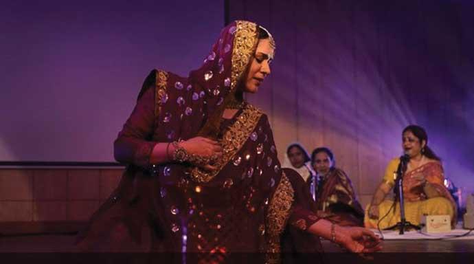 zarina-begum_060517061514.jpg