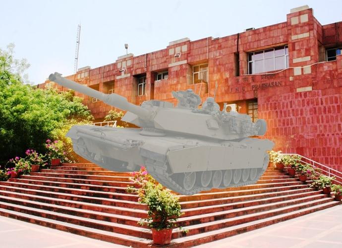 tank-2_072517092313.jpg