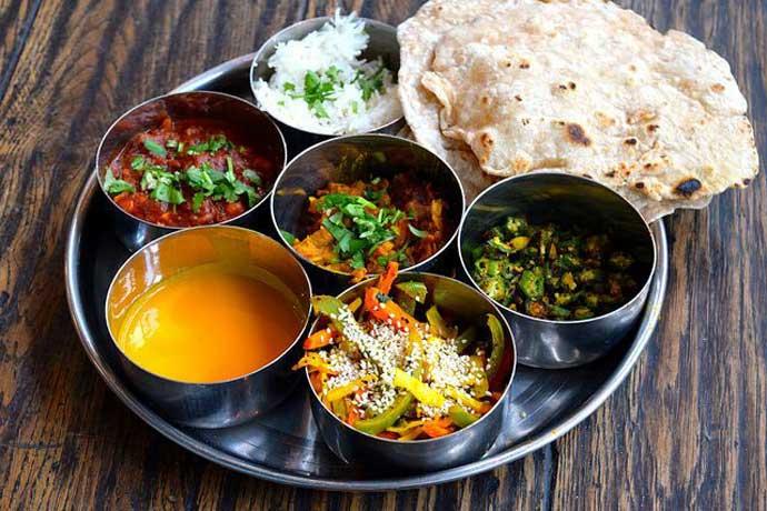 healthy-thali_081417092734.jpg