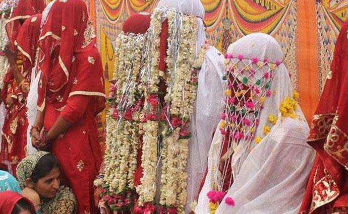 muslim-marriage-_082317011544.jpg