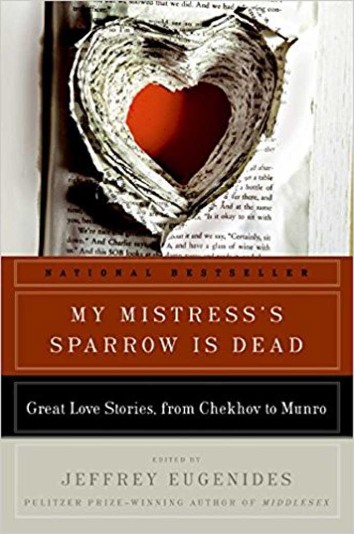 my-mistresss-sparrow_080717064553.jpg