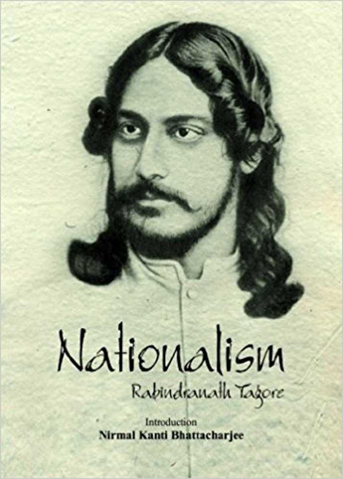 nationalism_081417113411.jpg