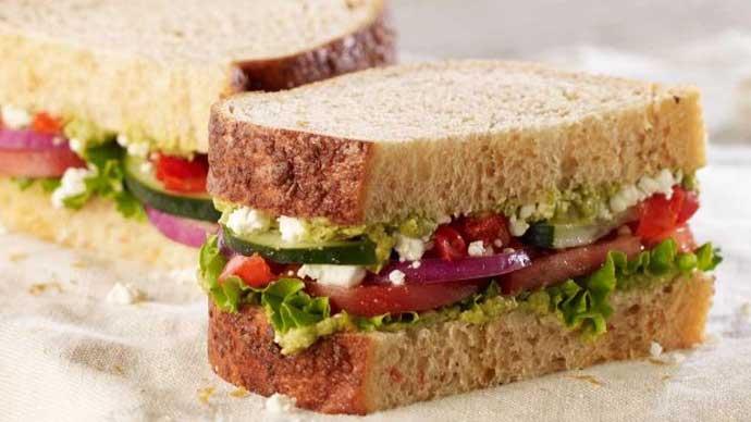 protein-bread_080717053032.jpg