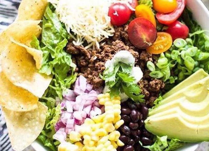 food4690_091117014448.jpg
