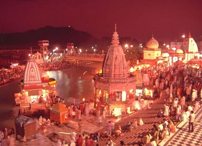 hinduismin690_091417071226.jpg