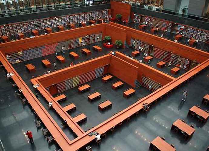 inside-library_092717024413.jpg