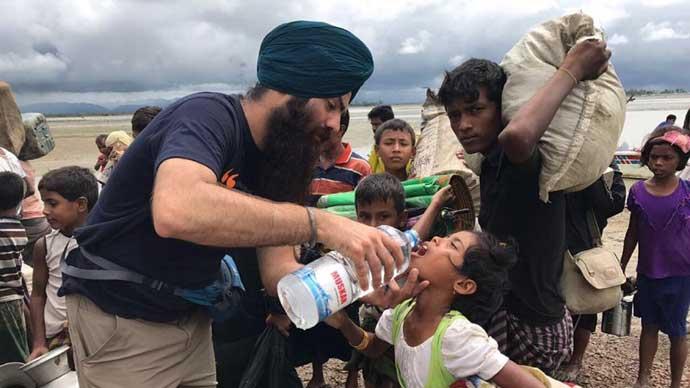 khalsa-aid-690_091517043625.jpg