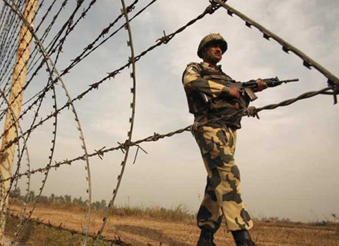 soldier-india-minhaz_090317053229.jpg