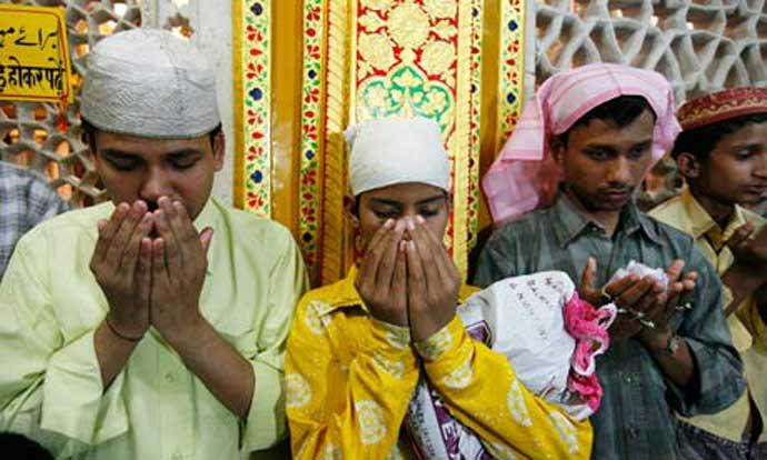 sufi-inida_091417031604.jpg