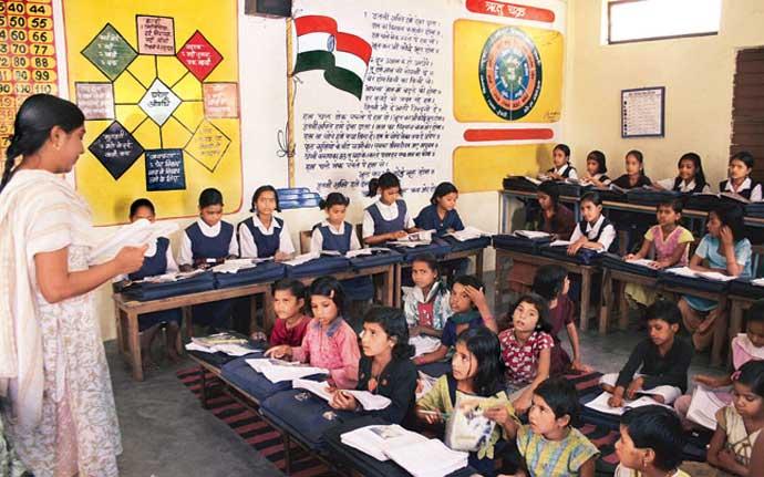 teacher1-copu_090617123206.jpg