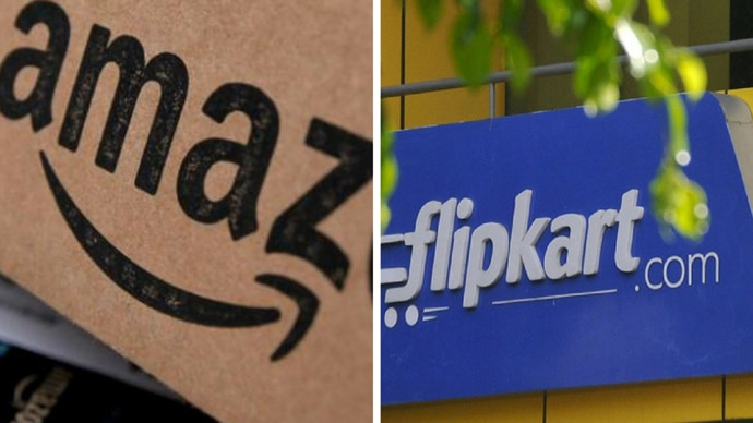 021db0725fa Flipkart and Amazon festive season sales  What s in it for you