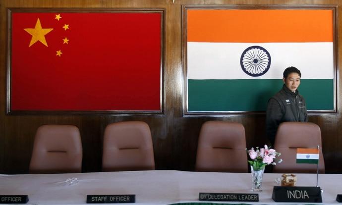 china-india-copy_101117095000.jpg
