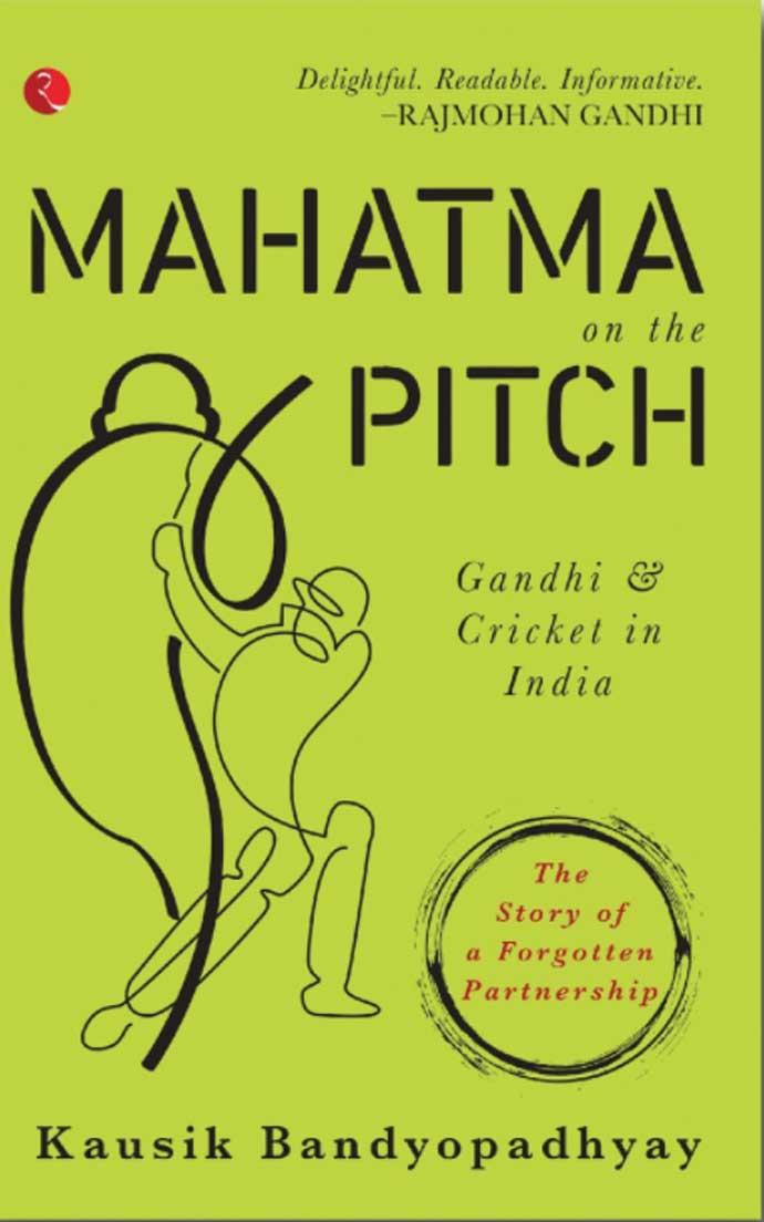 mahatma-on-the-pitch_100117084839.jpg