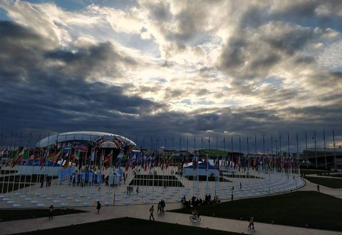 olympic-park-copy_102817010351.jpg