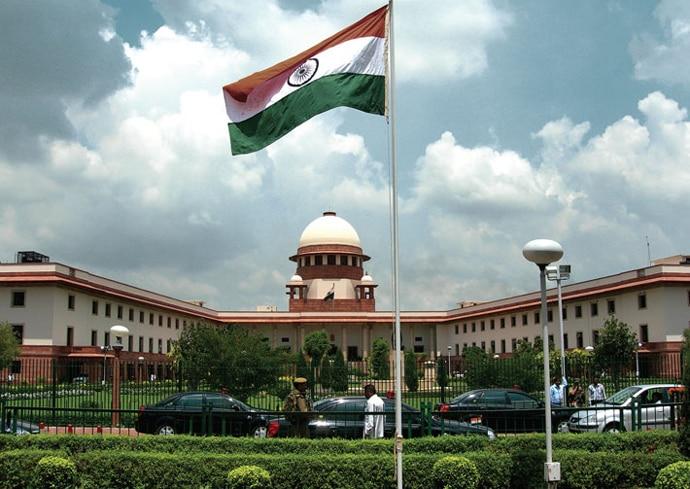 sc-supreme-court-cop_101117034001.jpg